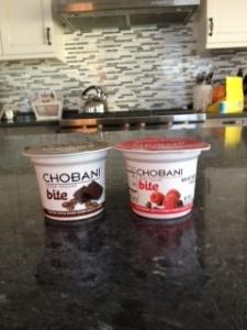 chobani 2